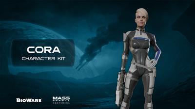 Cora Character Kit 1.png