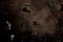 Anasa starship wreckage.png