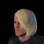 Scott Hairstyle 20 Blond.png