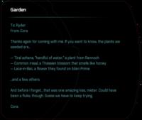 Garden - romance.png