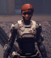 Isabel Halsey Straight Red Hair.png