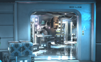 Bio Lab.png