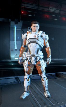 Human Male Engineer Default.png