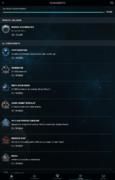 APEX HQ - Prestige - Achievements Menu.png