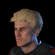 Scott Hairstyle 2 Blond.png