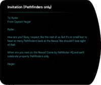 Invitation (Pathfinders only) (Hayjer).png