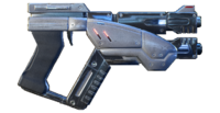 M-3 Predator III