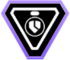 Barrier 2 - Barrier Regeneration Icon.png