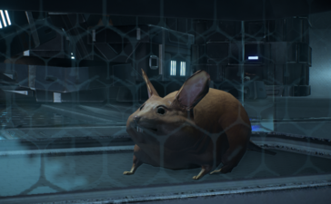 The Space Hamster.png