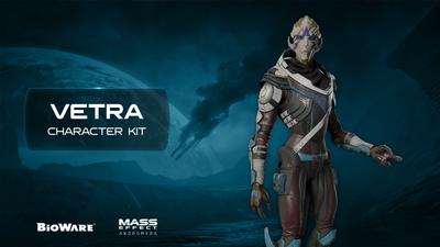 Vetra Character Kit 1.png