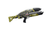 M-8 Avenger Bulwark.png