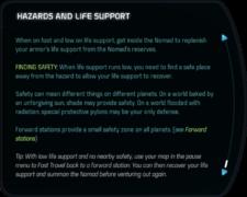 Tutorials - Hazards and Life Support Crop 3.png