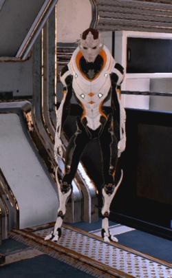Darket Tiervian