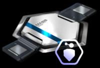 Shield Bypass Unit