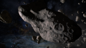 Pfeiffer asteroid.png