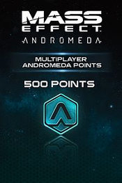 Andromeda Points - 500.png
