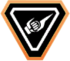 Bioelectric Defense 2 - Melee Icon.png