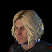 Scott Hairstyle 15 Blond.png