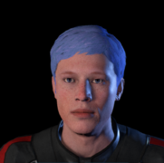 Scott Hairstyle 21 Blue.png