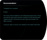 Recommendation (Voeld).png