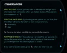 Tutorials - Conversations Crop 2.png