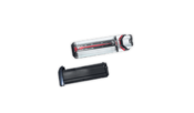 Shotgun Clip Mod MP.png