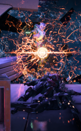 The Valiant's Orb Oncoming.png