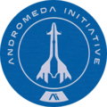 Andromeda Initiative - Logo - 3D Version - Cropped.png