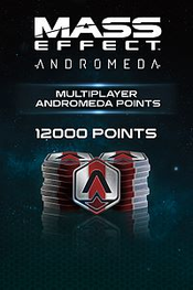 Andromeda Points - 12000.png