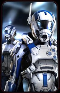 Codex Card AI Militia and APEX.png