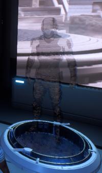Pathfinder VI.png