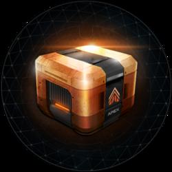 APEX Elite Pack