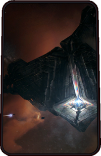 Codex Card Remnant Starships.png
