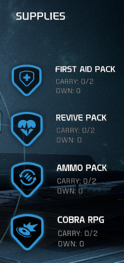 Consumables - Supplies Menu.png