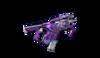 M-25 Hornet Concussive.png