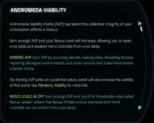 Tutorials - Andromeda Viability Crop 1.png