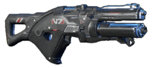 N7 Valkyrie angle.png