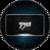 Random Uncommon Weapon Item Store.png