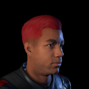 Scott Hairstyle 9 Red.png