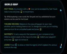 Tutorials - World Map Crop 2.png
