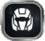 Uncommon Helmet Icon.png