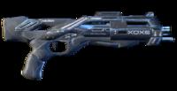 M-23 Katana IX