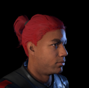 Scott Hairstyle 19 Red.png
