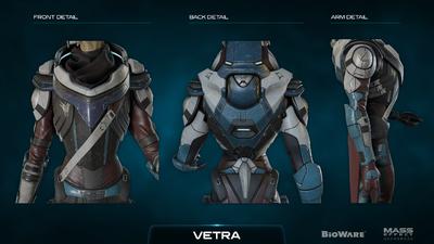 Vetra Character Kit 3.png