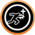 Avenger Strike 5b - Flash Strike Icon.png