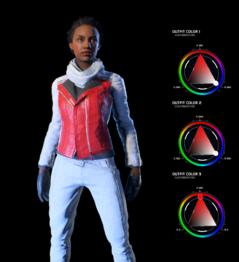 Jacket Sara front.png