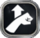 Strength Enhancer II Icon.png