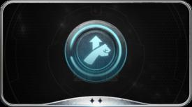 Strength Enhancer II