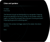 Cities and gardens (rose).png