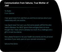 Communication from Sahuna (serious).png
